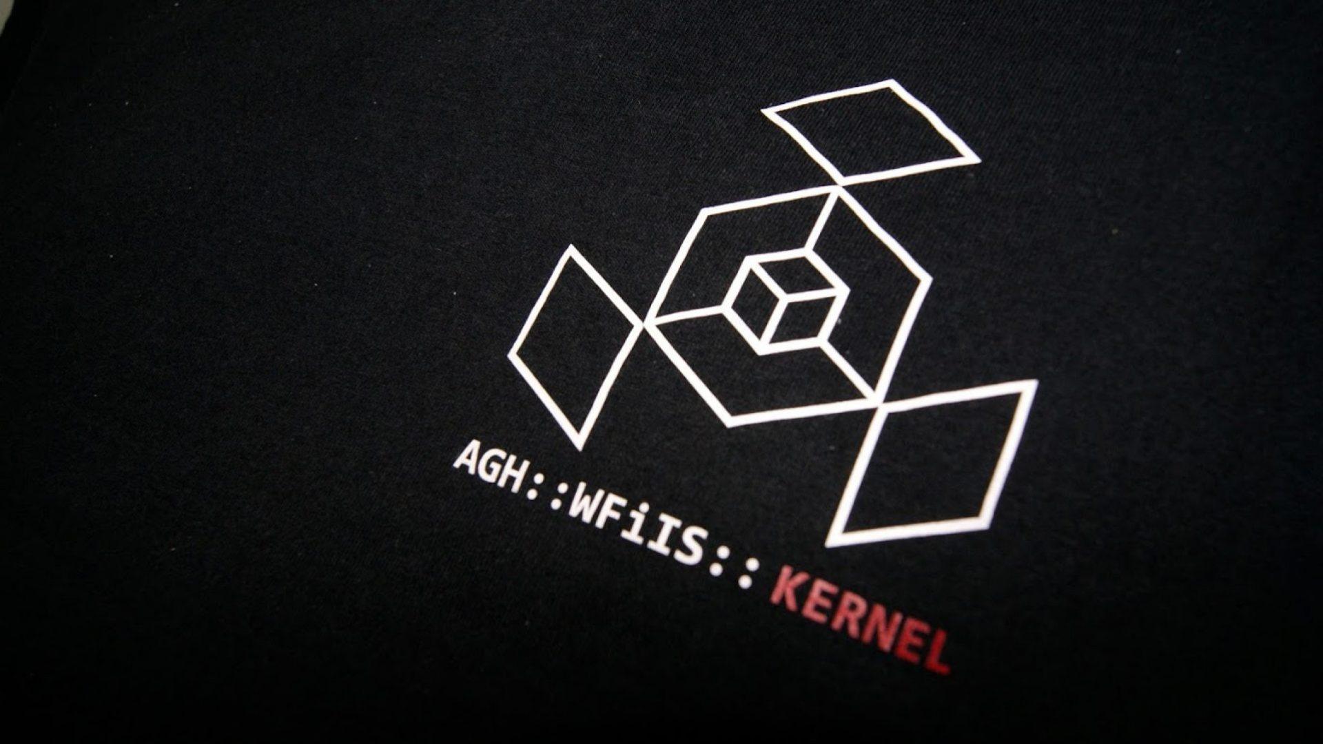 KNI Kernel
